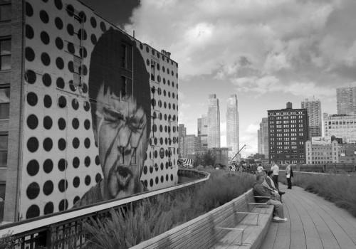 Streetfotografie Global