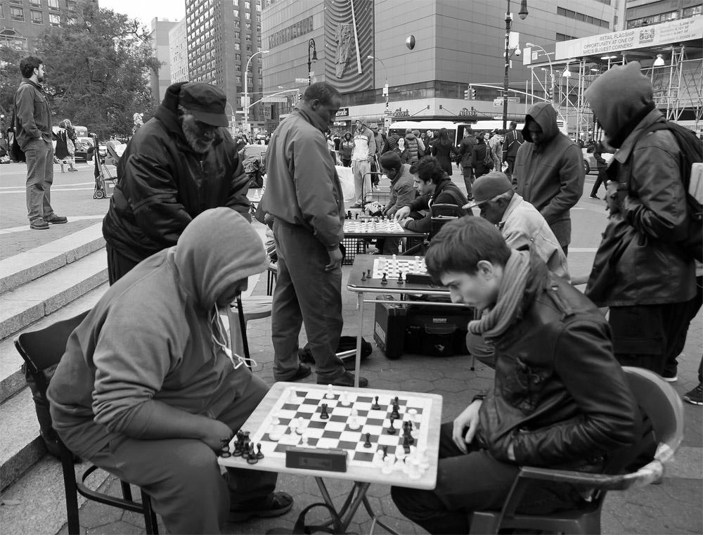 NY-Schach_353