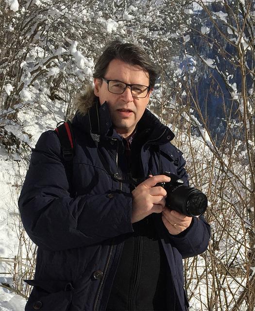 René Gauch